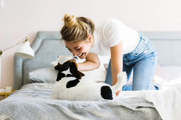 Should you pick your mattress based on your Zodiac sign?