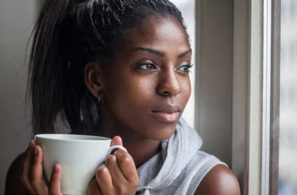 4 collagen benefits that have nothing to do with your skin