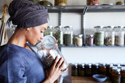 Here's the dirt on herbalism—the alt-health practice that's sprouting up everywhere