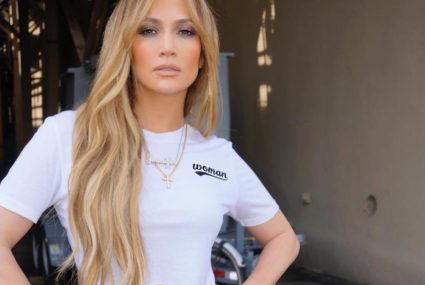 jennifer lopez happiness confidence