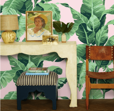 Thumbnail for Give your bedroom a healthy makeover for under $100