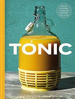 Tonic book