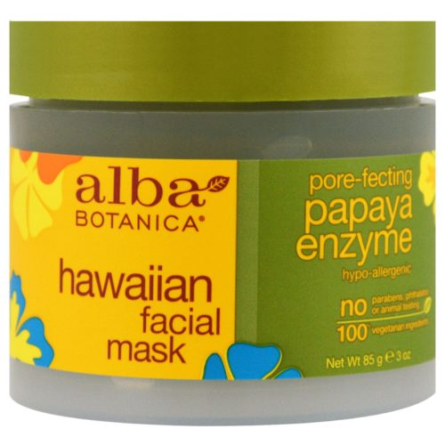 Thumbnail for These products will transport you to Hawaii—no plane ticket necessary