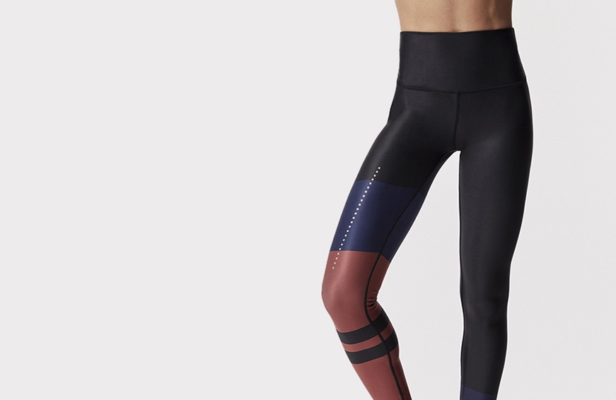 Enthusiastic Laain Legging Size Small Black Activewear Yoga Activewear Bottoms Clothing, Shoes & Accessories
