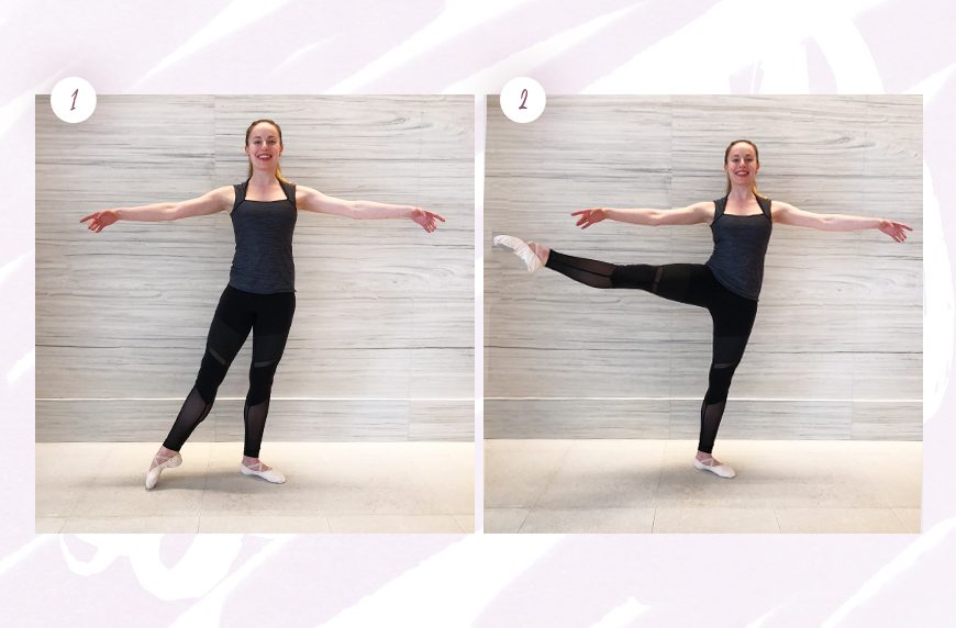 Ballet-Moves-Slides-Grand-Battement
