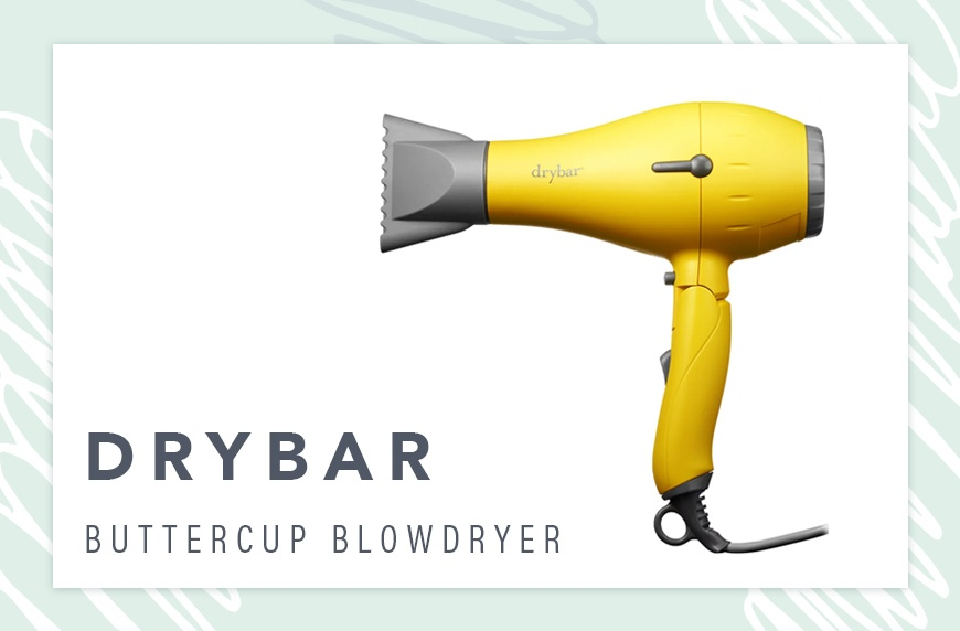 Blowdryer