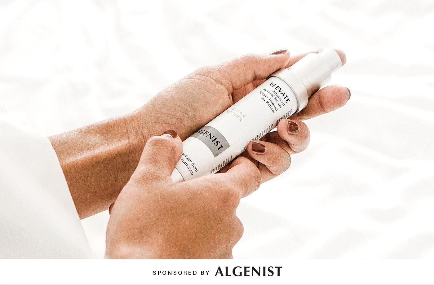 Thumbnail for The 411 on retinol—the wonder ingredient skin-care buffs are obsessed with