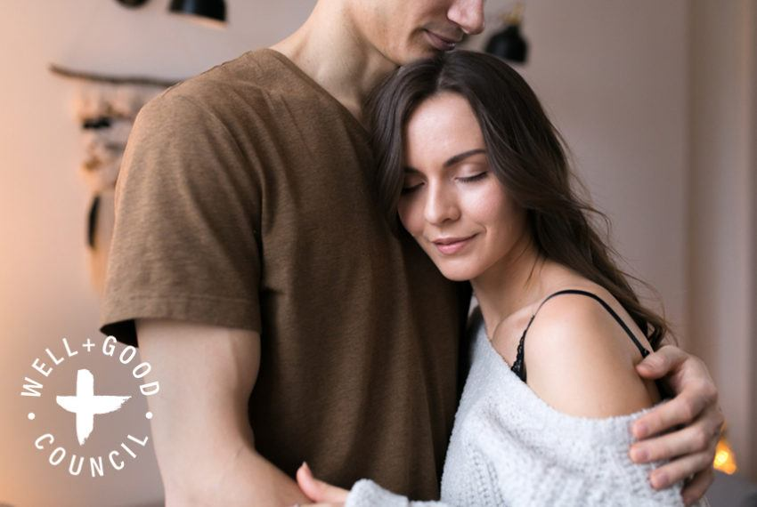 5 surprising (and natural!) ways to boost your sex drive