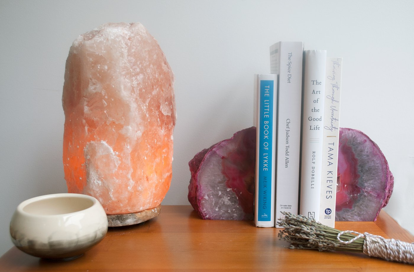 Thumbnail for Making a HomeGoods run? These are the 5 top wellness buys you'll find