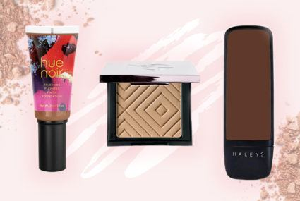 Target just upped its inclusivity factor by adding 8 cosmetics brands for women of color