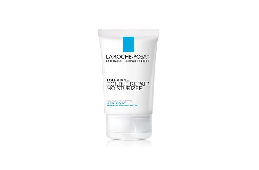 LRP moisturizer