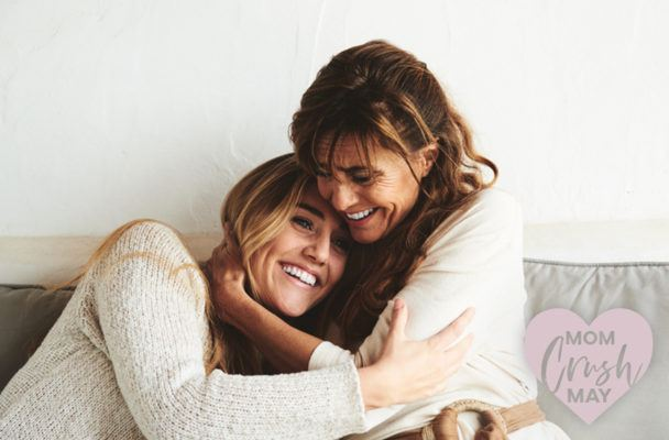 Celebrate every type of mama in your life with the mother of all Mother's Day gift guides