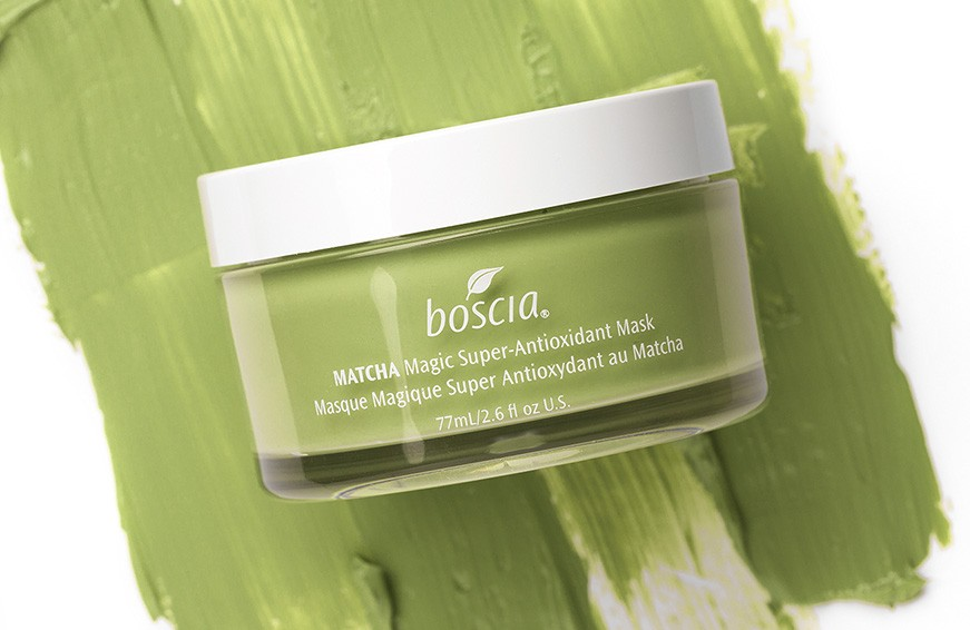 Thumbnail for 7 must-haves to give your beauty routine a green makeover this spring