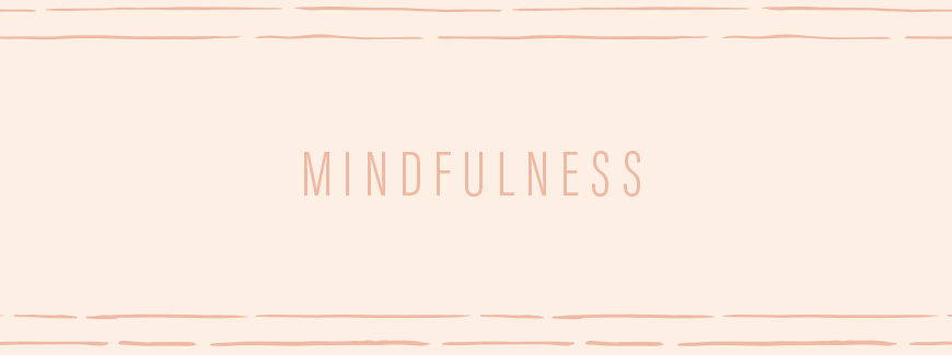 The best style of meditation for your wellness needs