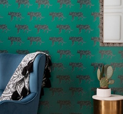 Thumbnail for Target just launched a colorful, whimsical, and super-affordable new home line