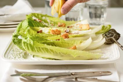 Did pre-washed bagged lettuce spawn the widespread E. coli outbreak?