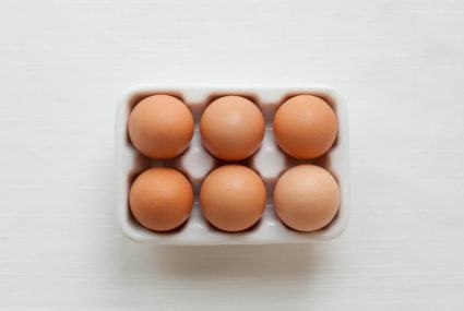 What to know about the salmonella egg outbreak