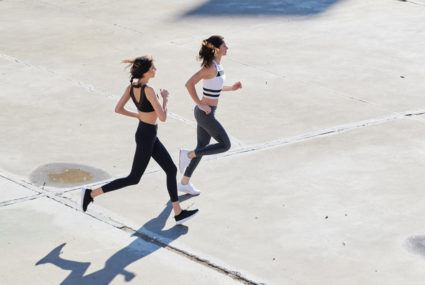 4 easy self-care practices for busy runners to speed recovery