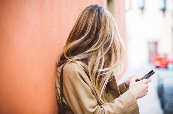 How to overcome social anxiety—in whatever situation freaks you out the most
