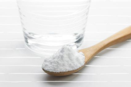 Baking soda might stave off inflammation caused by autoimmune diseases, research finds