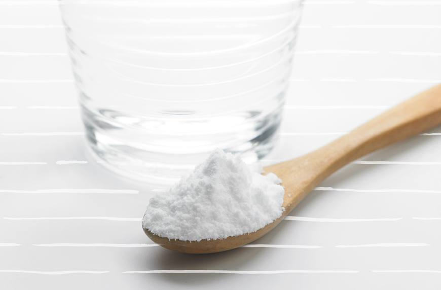 Thumbnail for Baking soda might stave off inflammation caused by autoimmune diseases, research finds