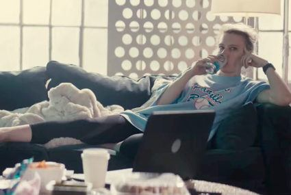 This fake SNL commercial gets that leggings can help you achieve fitness *and* hygge goals
