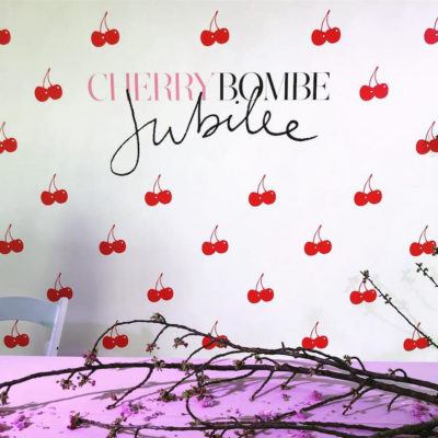 The most pressing debates about women and food from Cherry Bombe's sold-out summit