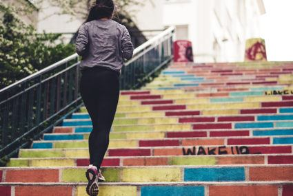 7 easy ways runners actually make their morning workouts happen