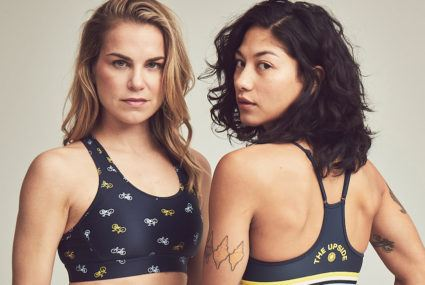 What to buy from SoulCycle's sample sale