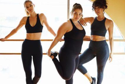 10 luxe workout staples to snag from Bandier's biannual mega sale