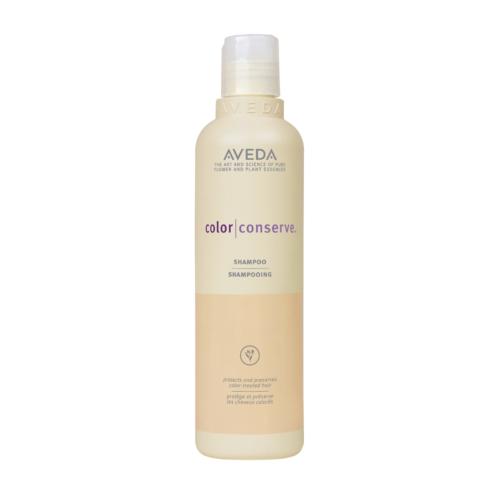 Aveda Shampoo For Color Treated Hair