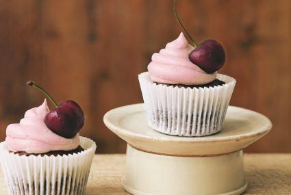 Turn avocados into cupcakes with this easy recipe (Plus, the secret to avoiding a guac-y taste)