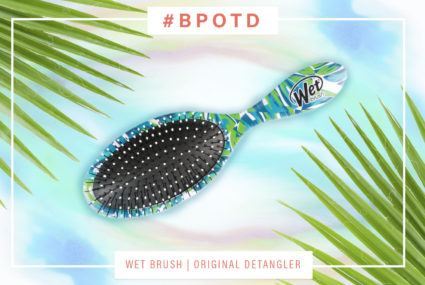 #BPOTD: If your shower is missing something, it's probably this
