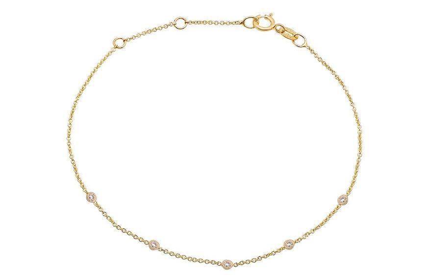 BYCHARI_5_Diamond_Bracelet
