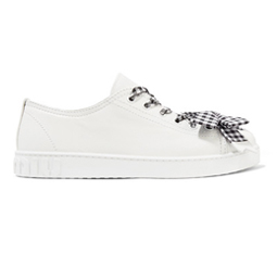 Memorial Day sale alert: 9 white sneakers with severe cool-factor