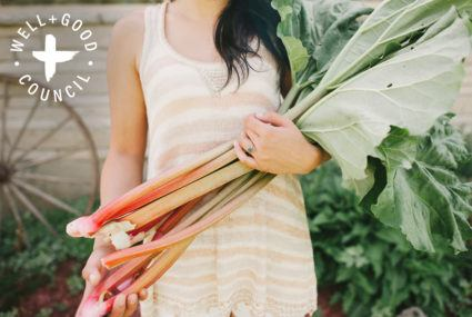What to expect from joining a CSA
