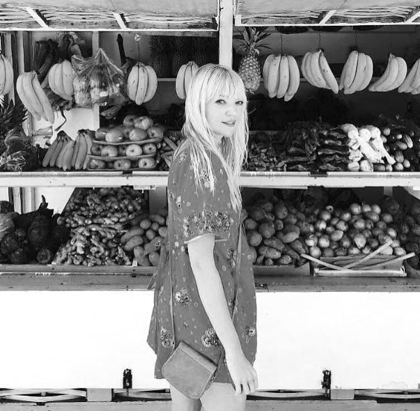 Erin-Bunch-BW (1)