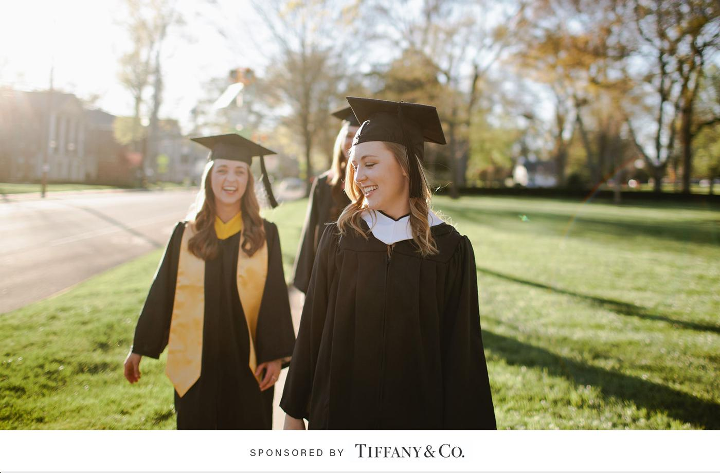 INVALUABLE GIFTS RECENT GRADS WILL ACTUALLY LIKE