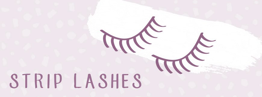 your guide to lash treatments