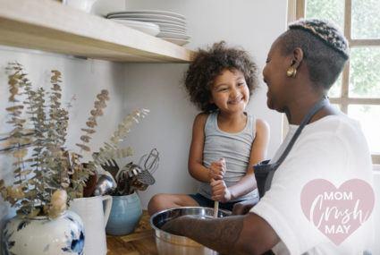 Is it healthy to raise your kids vegan?