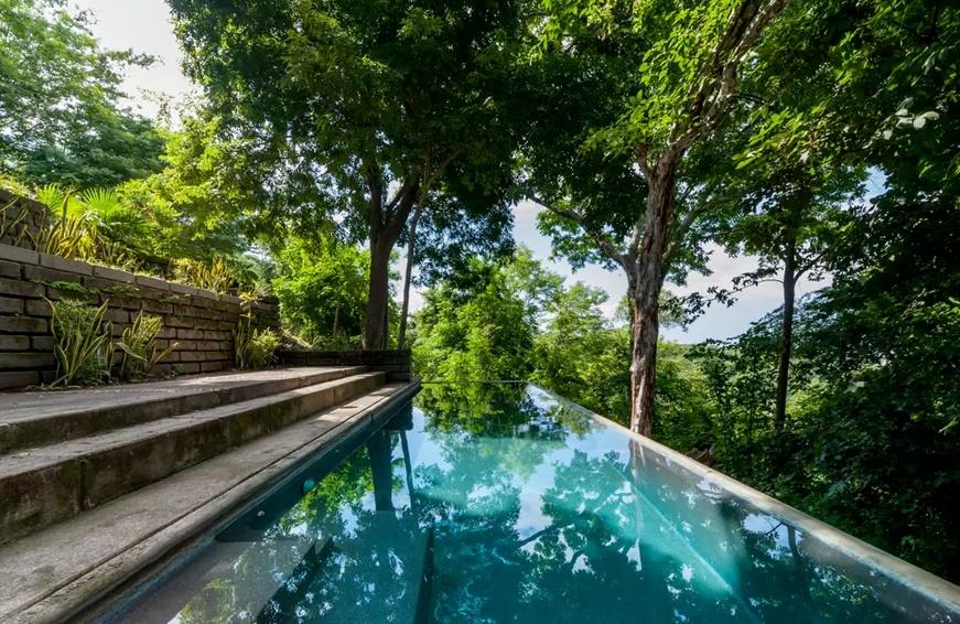 best surfing airbnbs around the world