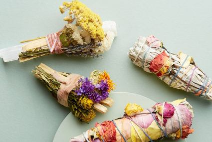 12 Anthropologie beauty buys that are so pretty, they double as home decor