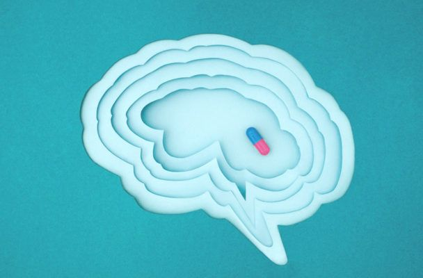 Inside a Doctor's Quest to Repair His Own Cognitive Decline—and Revolutionize Brain Health in the...
