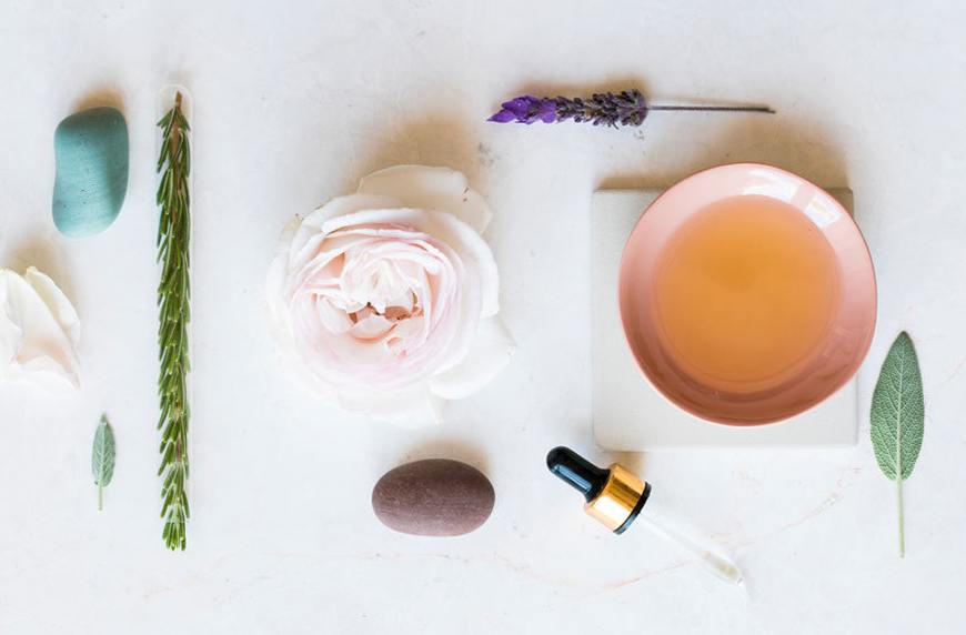 Japanese skin-care tips to follow now
