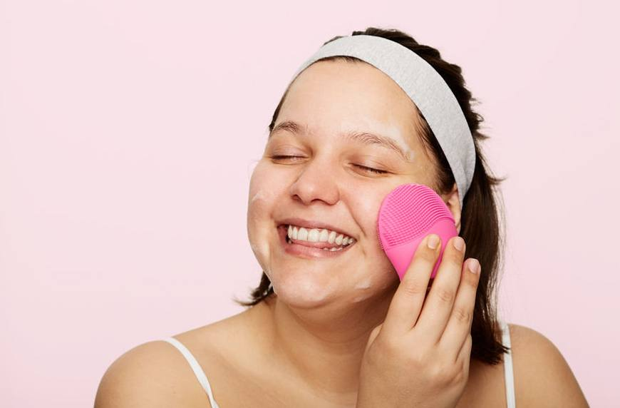 Japanese skin-care tips for skin that glows