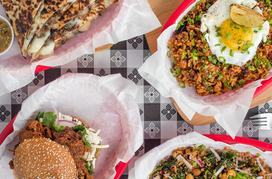 Thumbnail for This major food regulation might force restaurants and grocers to be healthier