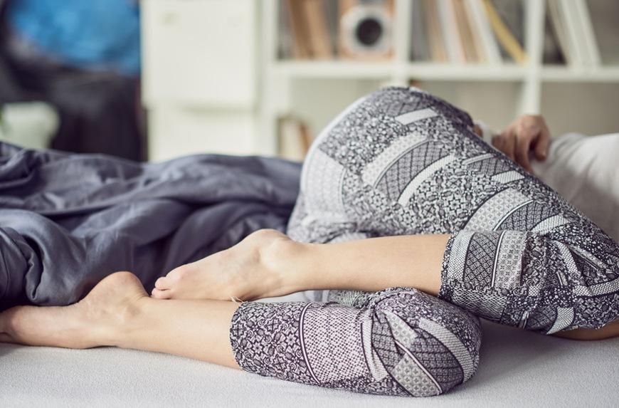 time release melatonin sleep review