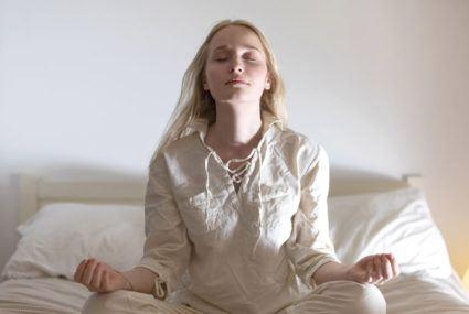 5 common meditation myths that beginners often believe