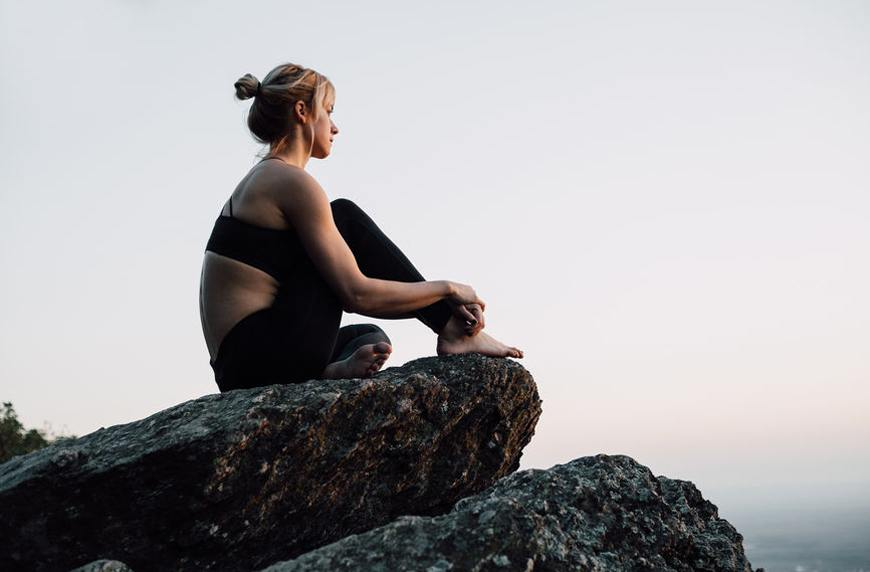 Meditation tips for beginners