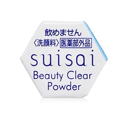 Thumbnail for Simple Japanese skin-care secrets that deliver a clear, glowing complexion